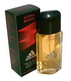 Adidas Active Body Perfume Photos Adidas Collections