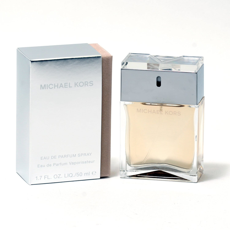 737961219f292 MICHAEL KORS MICHAEL KORS WOMAN WODA PERFUMOWANA 50ML SPRAY Perfumy ...
